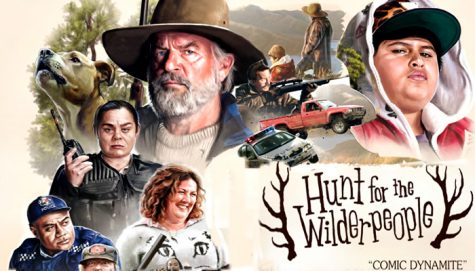 hunt-for-the-wilderpeople-image