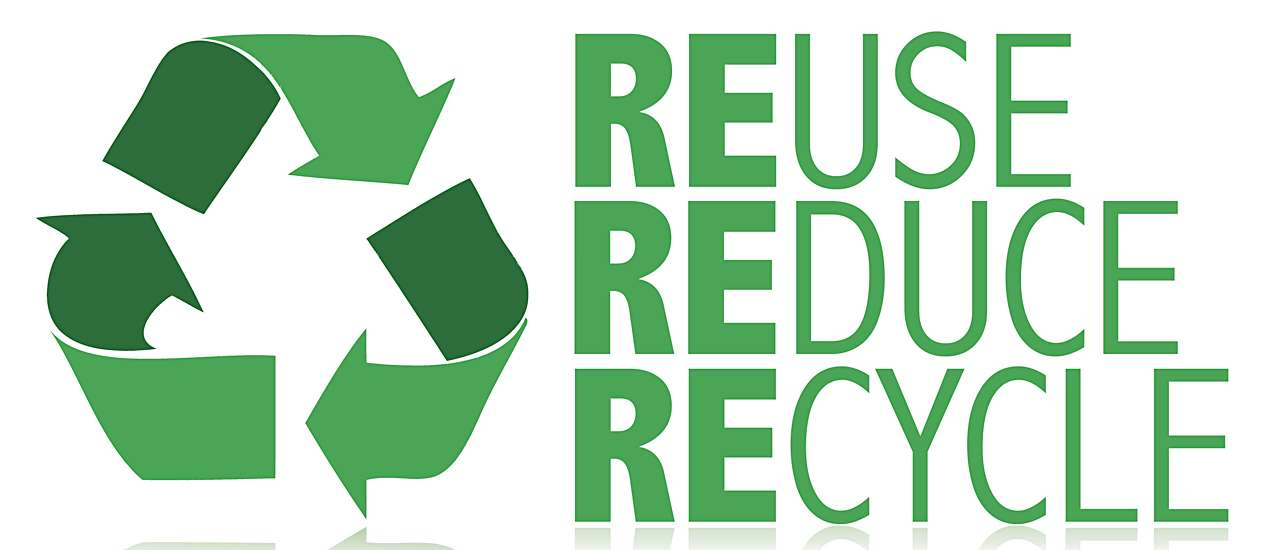 reduce-reuse-recycle-image