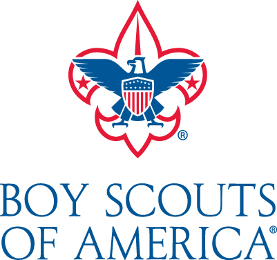 The Value of Boy Scouts