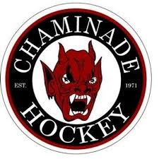 Chaminade Hockey Playoff Preview