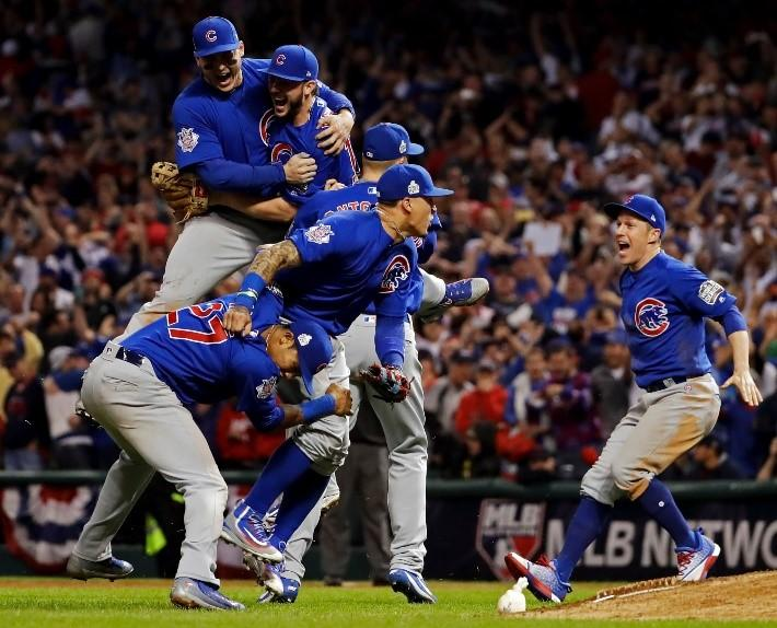 Top+5+Championships%3A+%232%2C+the+Chicago+Cubs