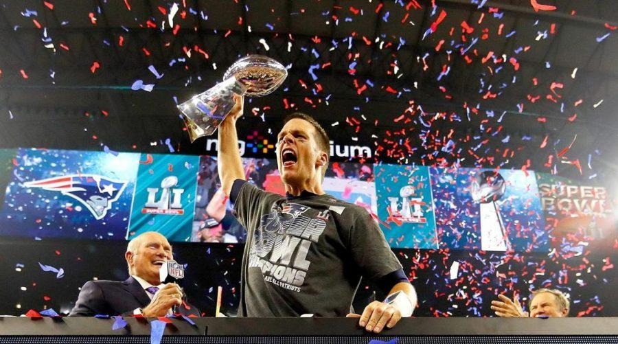 Top+5+Championships%3A+%231%2C+the+New+England+Patriots