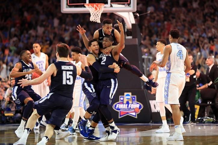 Top+5+Championships%3A+%233%2C+the+Villanova+Wildcats