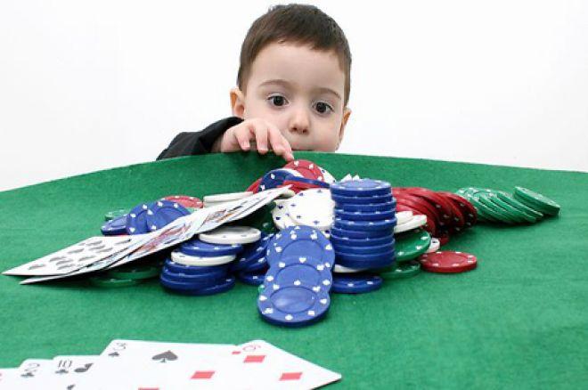 underage-gambling