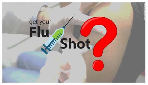 The Flu Shot Debate