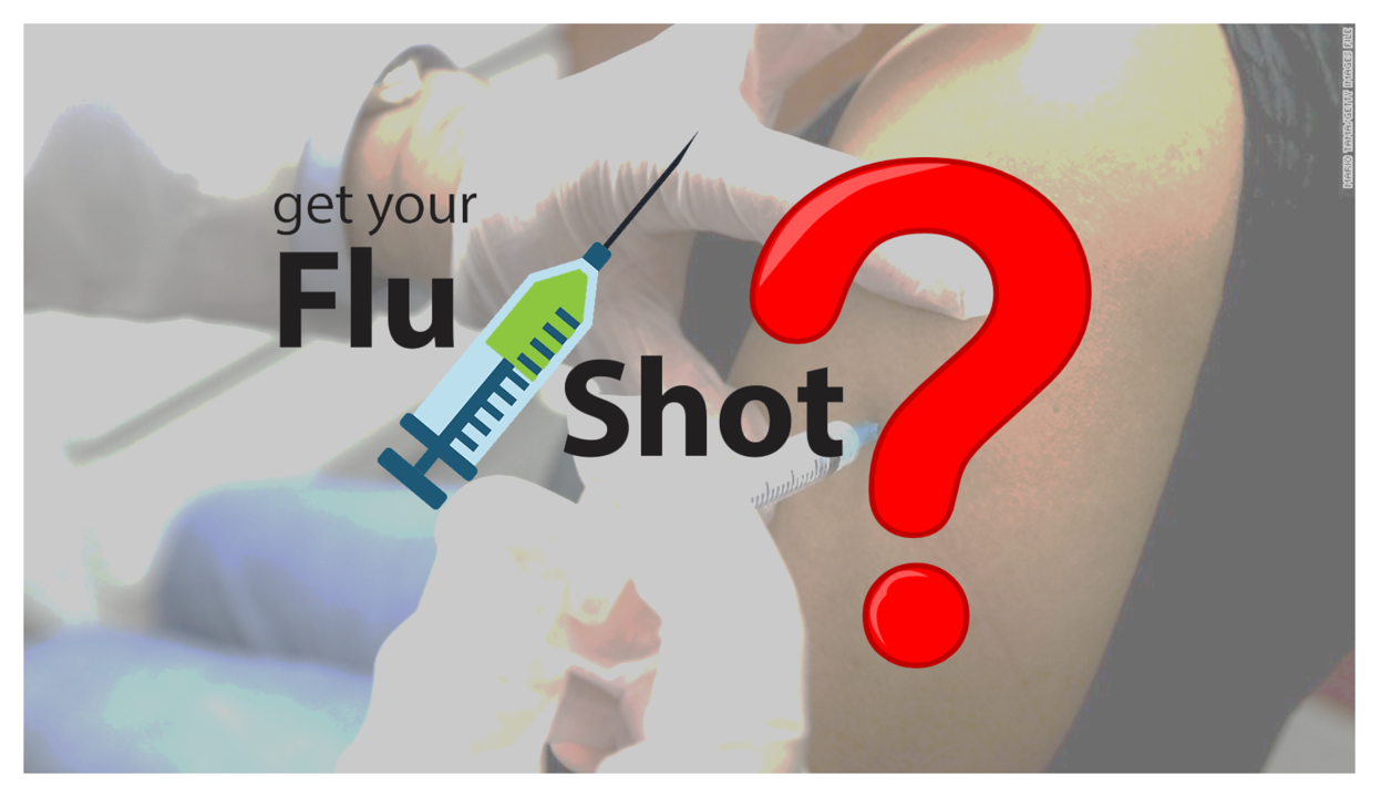 The+Flu+Shot+Debate