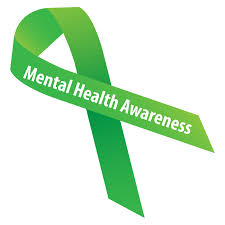 Mental Health Awareness Week at Chaminade