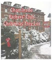 CCP Father's Club Brings Christmas to Campus