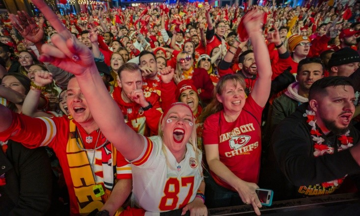 What Does this Super Bowl Mean to Chiefs Fans?