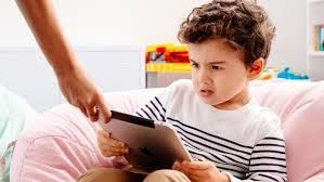 Technology and Kids: The Psychological Impact