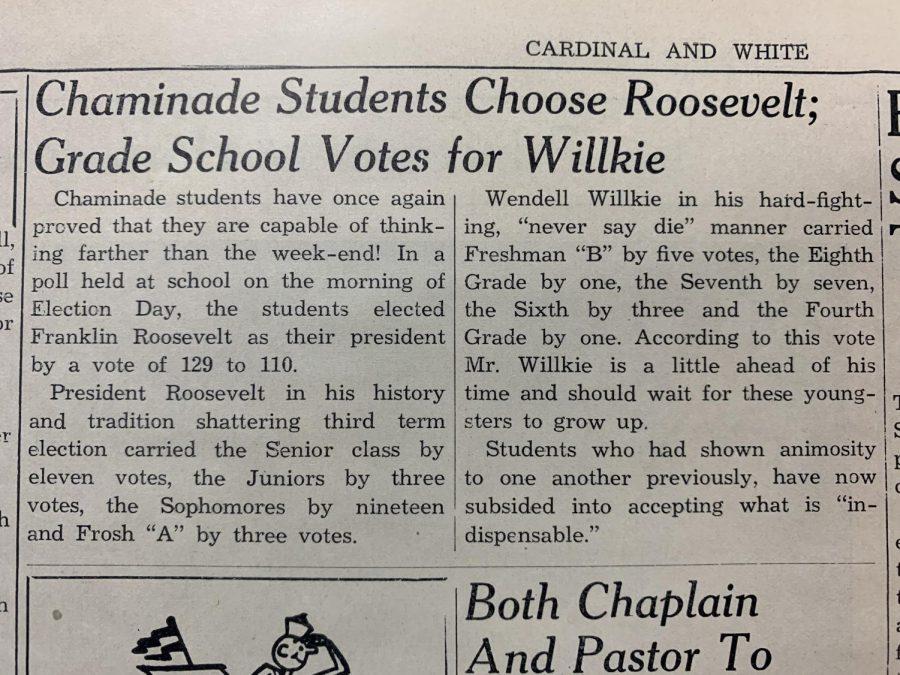 November 14, 1940