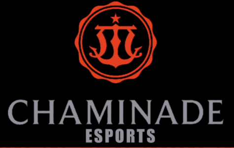 CCP ESports Remains Undefeated after 2-0 Sweep of Middleton