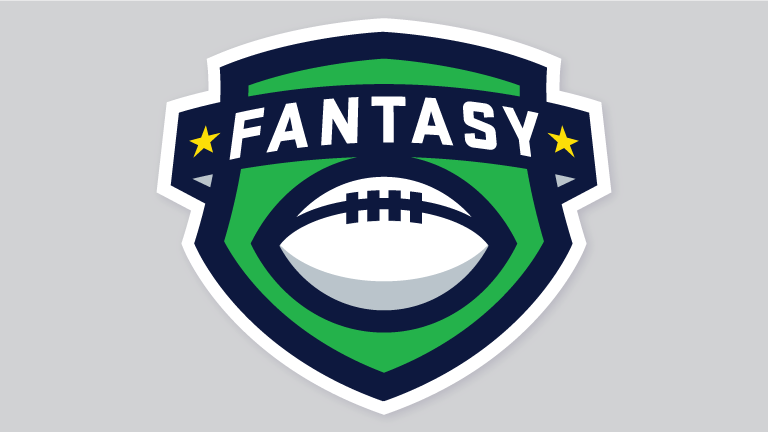O'Donnell Mentor Group Wins House Fantasy Football League