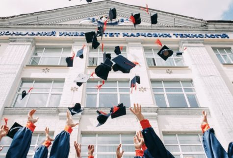 College Concerns: Interviews with Recent Grads