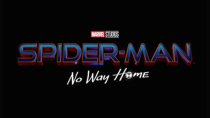 Spider-Man's Return to Theatres